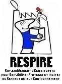 3Logo-Respire